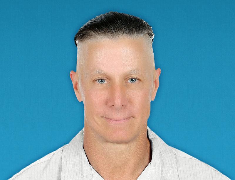 Dr. Kenneth Yaker, MD