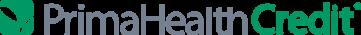 PrimaHealth-Credit-Logo1